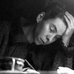 Pierwszy pełnometrażowy film fabularny o Tove Jansson zapowiedziany na 2020 rok