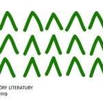 Olga Tokarczuk zaprasza na 5. edycję Festiwalu Góry Literatury