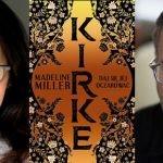 """HBO zamówiło miniserial na podstawie """"Kirke"""" Madeline Miller"""