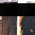 Fotoreporterzy amerykańskiego tabloidu zrobili zdjęcia Thomasowi Pynchonowi