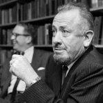 """Odnaleziono """"francuskie"""" opowiadanie Steinbecka o temperamentnym szefie kuchni i jego kocie"""
