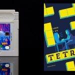 """""""Tetris. Ludzie i gry"""" Boxa Browna ? historia powstania najpopularniejszej gry komputerowej na świecie"""