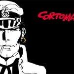Piętnasty album z przygodami Corta Maltese jeszcze w tym roku!