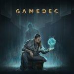 """Cyberpunkowa gra na podstawie sagi """"Gamedec"""" Marcina Sergiusza Przybyłka zapowiedziana na 2020 rok. Zobacz zwiastun"""