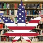 USA: podatki z legalizacji marihuany pozwoliły hrabstwu Santa Barbara pokryć deficyt w budżecie lokalnych bibliotek