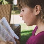 Czytanie coraz bardziej popularne wśród niemieckich dzieci