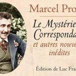Niepublikowane dotąd wczesne opowiadania Marcela Prousta ukażą się w formie książki