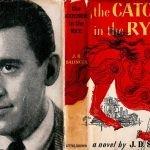 Spadkobiercy J.D. Salingera w końcu wyrazili zgodę na publikację książek pisarza w formie e-booków
