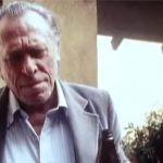 W Los Angeles chcą postawić pomnik Charlesowi Bukowskiemu