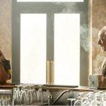 Pisarz Donato Carrisi kończy pracę nad kolejną ekranizacją własnej książki. W obsadzie Dustin Hoffman i Toni Servillo
