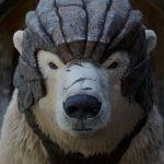 """Serial fantasy """"Mroczne materie"""" na podstawie trylogii Philipa Pullmana od 5 listopada w HBO i HBO GO"""