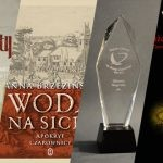 Dukaj, Brzezińska i Wegner laureatami Nagrody Literackiej im. Jerzego Żuławskiego 2019