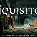 """Poznaliśmy pierwsze szczegóły na temat gry realizowanej przez The Dust na podstawie """"Cyklu Inkwizytorskiego"""" Jacka Piekary"""