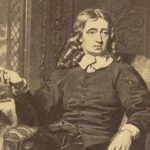 Niezwykłe odkrycie! John Milton autorem odręcznych zapisków w jednym z egzemplarzy Pierwszego Folio Szekspira?