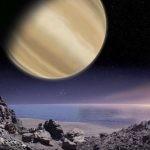 Planeta odkryta przez polskich astronomów może otrzymać nazwę Ciri lub Pirx! Trwa głosowanie