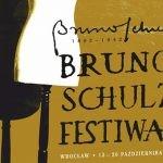 We Wrocławiu rozpoczęła się ósma edycja Bruno Schulz. Festiwal