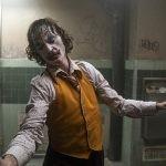"""""""Joker"""" ? brawurowa interpretacja narodzin niesławnego łotra z uniwersum DC Comics"""