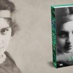 """Wszystko, co robiła, było prawdziwe ? wywiad z Karoliną Prewęcką, autorką książki """"Mela Muter. Gorączka życia"""""""