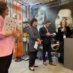 Gościem honorowym festiwalu Literacki Sopot 2020 będzie Kanada!