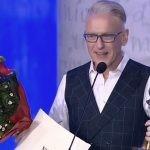 Mariusz Szczygieł laureatem Nagrody Nike 2019 oraz Nike Czytelników!
