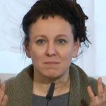 Olga Tokarczuk skomentowała przyznanie jej Nagrody Nobla. Sprzedaż książek pisarki wzrosła o tysiące procent