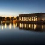 Wrocław zdobył tytuł Miasta Literatury UNESCO!