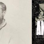 """Bronisław Piłsudski wśród Ajnów. Fragment powieści """"Akan"""" Pawła Goźlińskiego"""