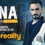 """Zbrodnia z miłości. Zobacz przedpremierowo jeden z odcinków serii dokumentalnej """"DNA polskich zbrodni"""" CBS Reality"""