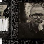 """""""Akana"""" pisałem nie tylko w towarzystwie duchów ? wywiad z Pawłem Goźlińskim, autorem powieści o Bronisławie Piłsudskim"""