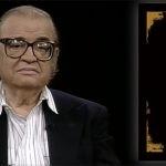 """Pierwowzorem Dona Corleone była moja babcia – wywiad z Anthonym Puzo, synem Maria Puzo, z okazji 50. rocznicy wydania """"Ojca chrzestnego"""""""
