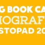Hołdy i rozmowy. Biografie nie tylko do czytania w listopadzie w warszawskim Big Book Cafe