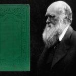 "Dzieło Charlesa Darwina ""O powstawaniu gatunków"" ma już 160 lat"