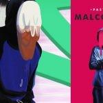"""""""Mój stary to fanatyk wędkarstwa"""" – przeczytaj kultową pastę Malcolma XD, którą znajdziesz w książce """"Pastrami"""""""