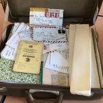 Czy poznamy zawartość trzech walizek z rękopisami, które Jean Genet zdeponował przed śmiercią u swojego prawnika?