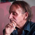 4 rady Michela Houellebecqa, które pozwolą uniknąć najgorszego podczas zabawy