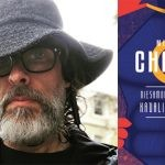 """CBS zrealizuje miniserial na podstawie powieści """"Niesamowite przygody Kavaliera i Claya"""" Michaela Chabona"""