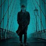 """""""Osierocony Brooklyn"""" ? filmowa adaptacja powieści Jonathana Lethema w autorskiej interpretacji Edwarda Nortona"""