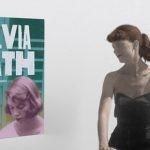 """Przeczytaj fragment osobistych zapisków Sylvii Plath z tomu """"Dzienniki 1950-1962"""""""