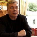 """Rosyjski pisarz napisał za uczennicę esej na temat swojego opowiadania. Nauczycielka oceniła pracę na trójkę, bo """"autor miał coś innego na myśli"""""""