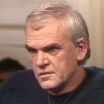 Milan Kundera odzyskał po 40 latach czeskie obywatelstwo