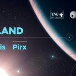 Odkryta przez polskich astronomów planeta będzie nosiła nazwę Pirx na cześć Lema, a jej gwiazda ? Solaris. Internauci woleli Geralta i Ciri
