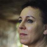 Olga Tokarczuk ujawniła więcej szczegółów na temat działalności swojej fundacji