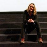 Virginie Despentes zrezygnowała z zasiadania w Akademii Goncourtów. Przez obowiązki związane z nagrodą nie miała czasu na pisanie