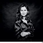 """Dominika Słowik laureatką Paszportu """"Polityki"""" 2019 w kategorii literatura. Tytuł Kreatora Kultury otrzymała Olga Tokarczuk"""