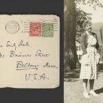 Wreszcie poznamy treść listów T.S. Eliota do jego muzy i powierniczki Emily Hale