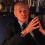 Znany francuski pisarz Gabriel Matzneff oskarżany o pedofilię