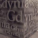Można już zgłaszać książki do Nagrody Literackiej Gdynia 2020