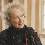 Margaret Atwood zapowiada wydanie pierwszego od trzynastu lat tomu poezji