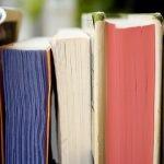 Poznaliśmy 20 największych bestsellerów dekady we Francji