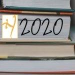 Zapowiedzi Oficyny Literackiej Noir sur Blanc na 2020 rok